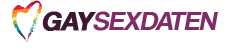 Gaysexdaten.nl
