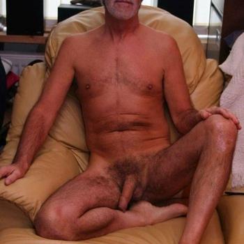 Benader Harry_geil in de chat voor een geile date