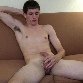 seksboy
